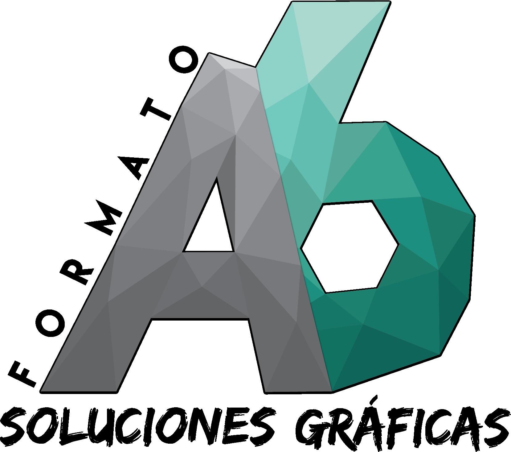 Formato A6