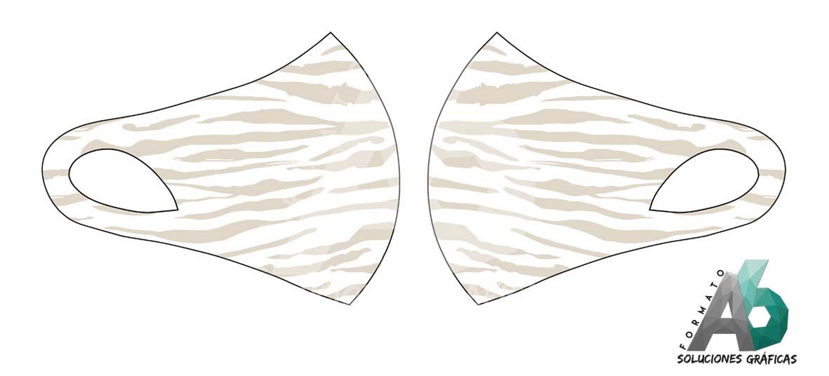 Mascarilla de piel (1)