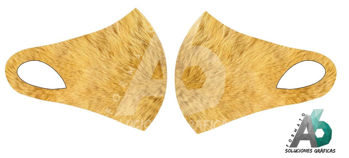Mascarilla de piel (2)