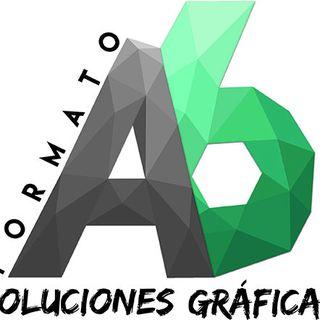formato_a6